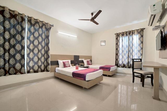 OYO 4346 Apartment Serene Nest