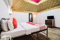 OYO 4353 Aravali Tent Resort