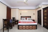 OYO 10755 Hotel Anand Palace