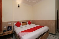 OYO 4375 Hotel Gang Tarang