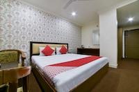 OYO 4376 Imax Inn