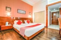 OYO 14979 Hotel Devi Grand
