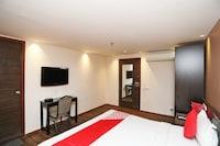 Capital O 736 Hotel Saltee