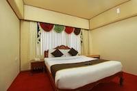 OYO 4427 Hotel Gaylord
