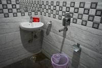 OYO 31798 Hotel Gopi Palace