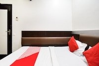Capital O 9095 Hotel Kanishka