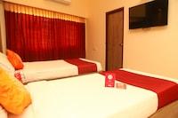 OYO 4449 Hotel Thaai