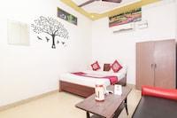 OYO 4472 Hotel Chandra Deep