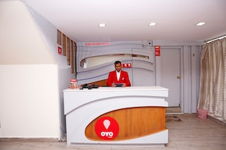Couple Hotels in Haridwar | Couple Friendly Hotel | Starting @ ₹486