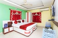OYO 4526 Jaydev Vihar