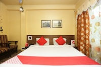 OYO 4529 Hotel Star of Kashmir
