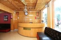 OYO 4529 Hotel Star of Kashmir