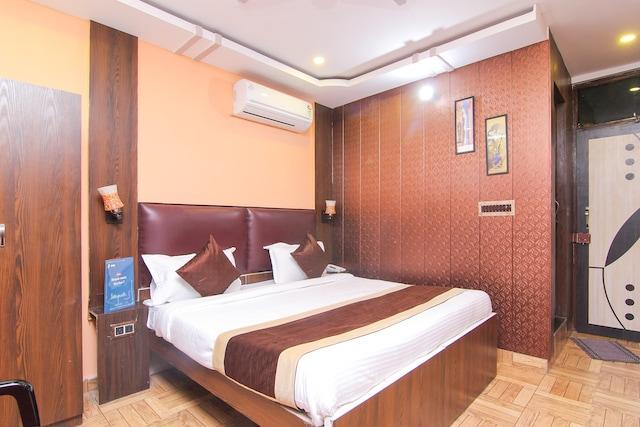 OYO 4530 Gazal Residency