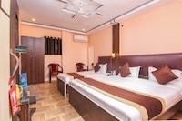 Capital O 4530 GL Residency