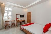OYO 255 Bao Phuc Hotel