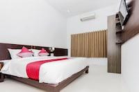 OYO 1129 Hotel Royal