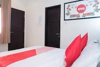 OYO 1130 Bandoeng Guest House Syariah