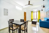 OYO Home 45256 Designer Stay