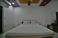 SPOT ON 45277 Hotel Ashirwad SPOT