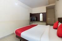 OYO 45282 New Anupama Residency