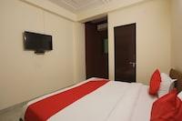 OYO 45288 Hotel 2 Yaars