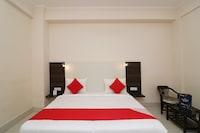 OYO 45314 Hotel Blue Diamond Deluxe