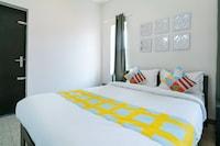 OYO Home 45318 Elegant Kingspark Residency 1br