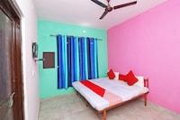 OYO 45321 Sudarshan Palace