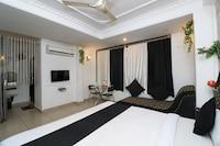 OYO 4549 Hotel Abhilasha