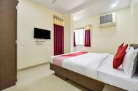 OYO 45331 Hotel Sant Kripa Deluxe