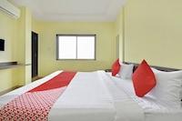 OYO 45332 Hotel Vivek Executive