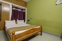 SPOT ON 45333 Thirumalai Homestay SPOT