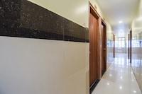 OYO 45335 Hotel Ratan Deluxe