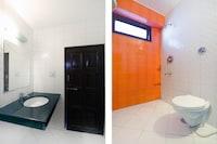 OYO 45337 Hotel Woodland Suite
