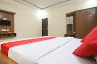OYO 45338 Reshma Lodge