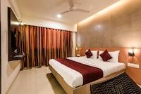 Hotel Sharada International Thene West 336
