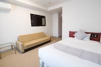 OYO Hotel Sunlight Minamata