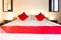 OYO 43999 Hotel Allamanda