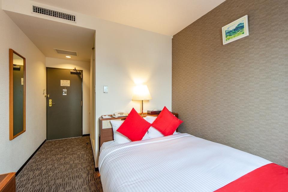 OYO 44000 Sun Hotel Kokubu