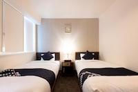 OYO Sun Hotel Kokubu Kagoshima