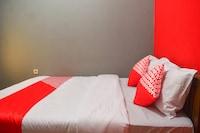 OYO 1145 Rita Guesthouse