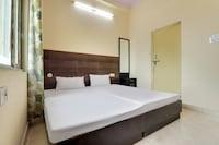 SPOT ON 45349 Hotel Raama