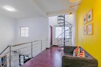 OYO Home 45350 Pleasant 2bhk Near Kottakuppam