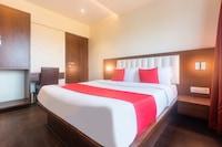 OYO 45353 Hotel Ratna Mahal Deluxe