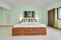 OYO Home 45371 Enticing Stay Balewadi