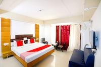OYO 45393 Hotel  Shimla Regency