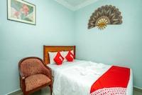 OYO 43954 Hotel Casa Reo