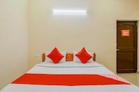 OYO 45428 Shri Krishnan Guest House