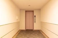 OYO Hotel Sun Hotel Tosu Kyomachi