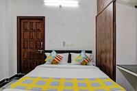 OYO Home 45430 Alluring Stay LB Nagar